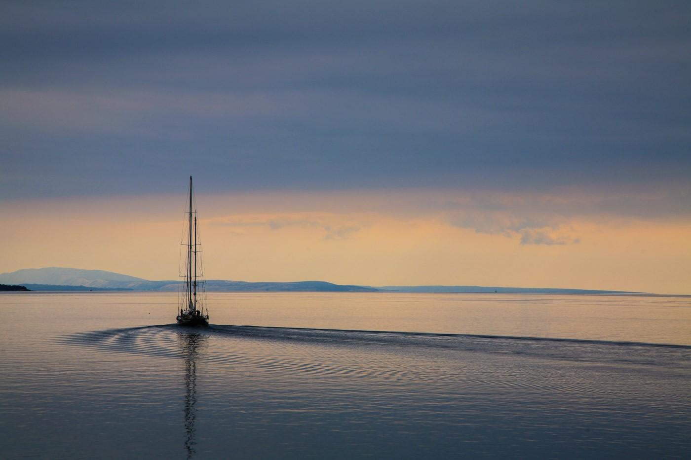 Il respiro del mare-0435