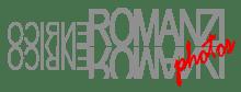 Enrico Romanzi photos