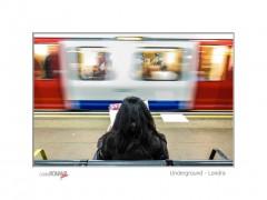 Underground (Londra)