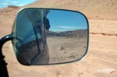 Antelope Canyon (U.S.A.)