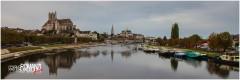Auxerre   Borgogna
