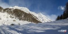 Alpeggio di Chalon (Bionaz)