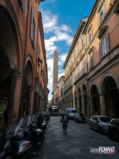 Torre Asinelli