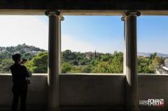 Museo Antica Agorà (Atene)