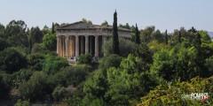 Hephesteion (Atene)