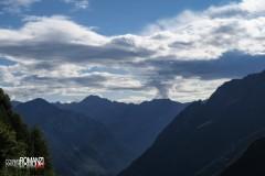 Vulcano valdostano