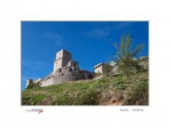 Umbria Assisi