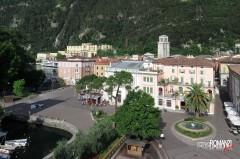 Riva del Garda (Trento)