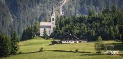 Val Ridanna (Bolzano)