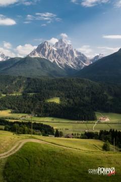 San Candido (Bolzano)