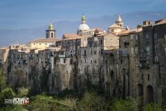 Sant'Agata de' Goti (Benevento)