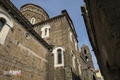 Casertavecchia (Caserta)