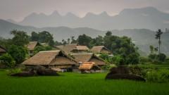 Copertina audiovisivo Vietnam Ha Giang-IMG_1046-Thon Tha