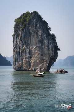 Baia Lan Ha