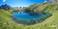 Lago Lavodilec