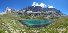 Lago Thoules