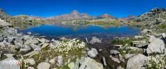 Lago Miserino