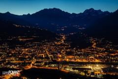 Aosta-8138
