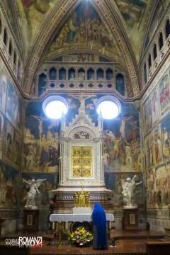 Duomo Orvieto